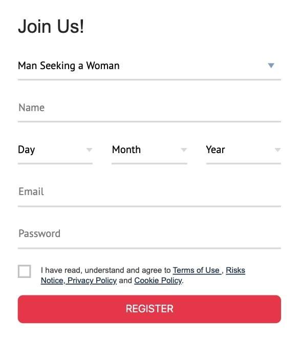 victoriahearts registration