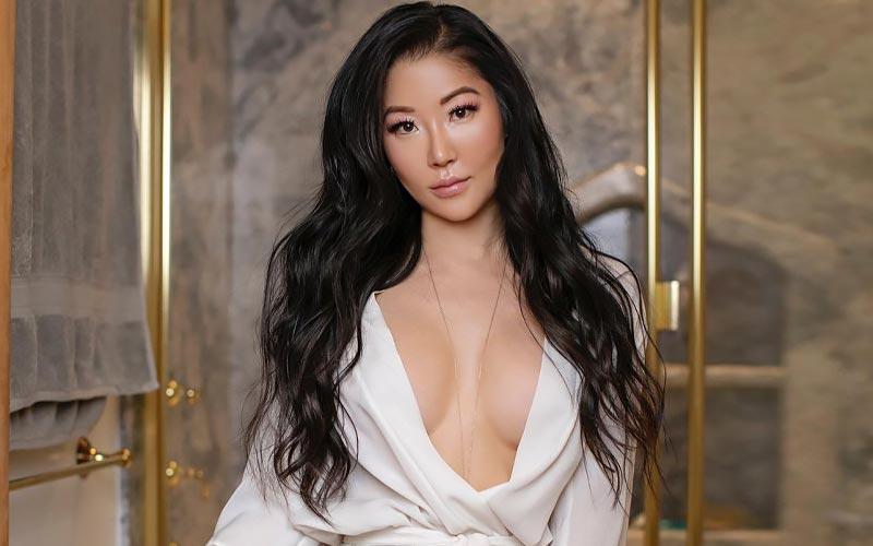 asianmelodies beautiful asian woman